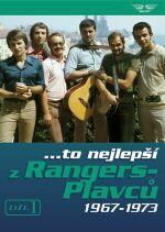 2004-to-nej-z-plavcu-DVD.jpg