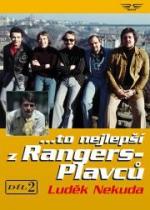 2004-to-nej-z-plavcu-DVD-2.jpg